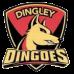 Dingley